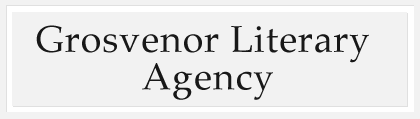 Grosvenor Literary Agency